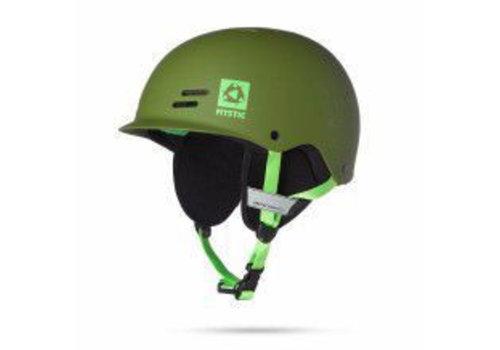 Mystic Mystic 2017 Predator Helmet
