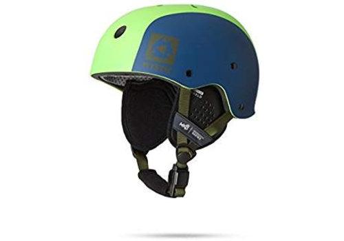 Mystic Mystic 2017 Fall/Winter MK8 Helmet