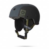 Mystic 2017 Fall/Winter MK8 Helmet