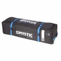 Mystic 2017 Gear Box Deluxe