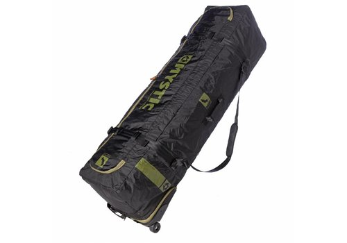 Mystic Mystic 2017 Elevate Boardbag Black
