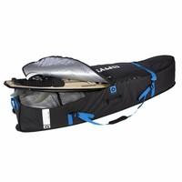 Mystic 2017 Wave Pro Boardbag