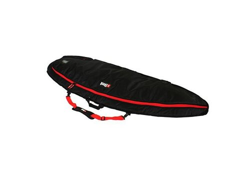 Best Wave boardbag 6.0