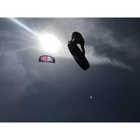 Harlem Kite
