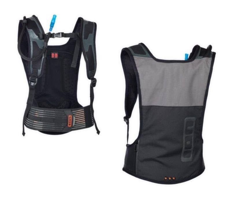 ION - Hydration Bag