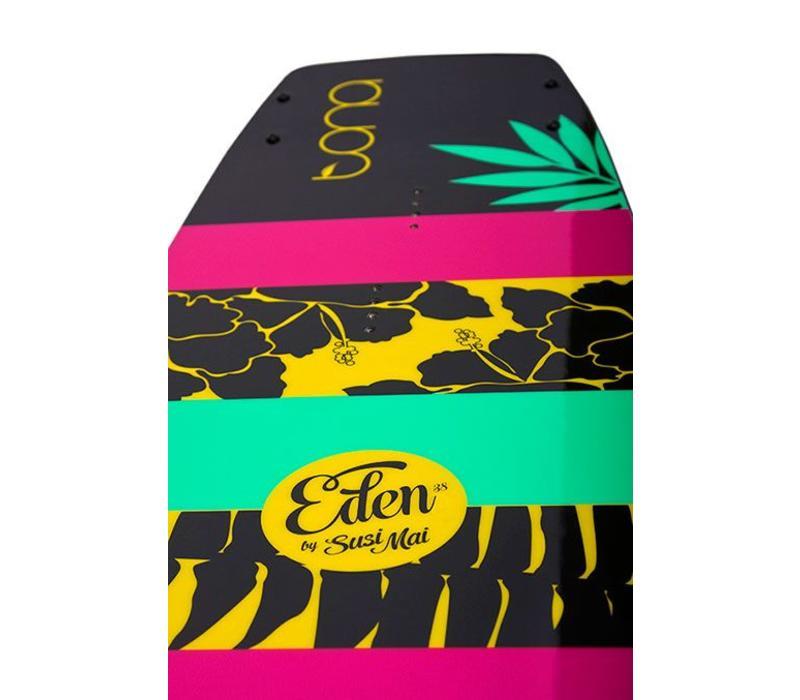 Tona Eden 135 x 41 cm.