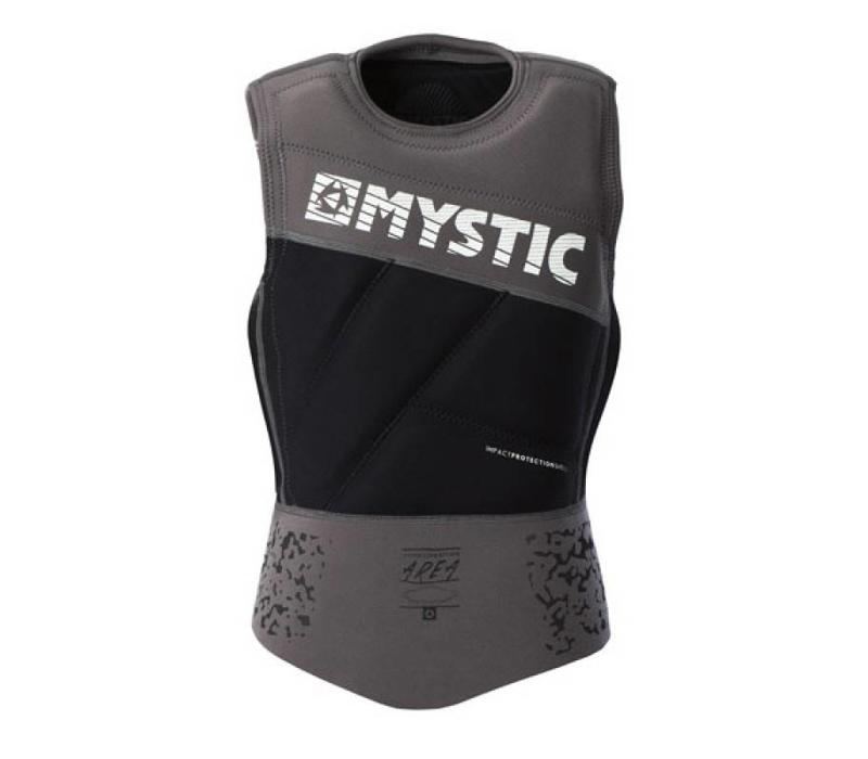 Mystic 2017 Star Impact Vest