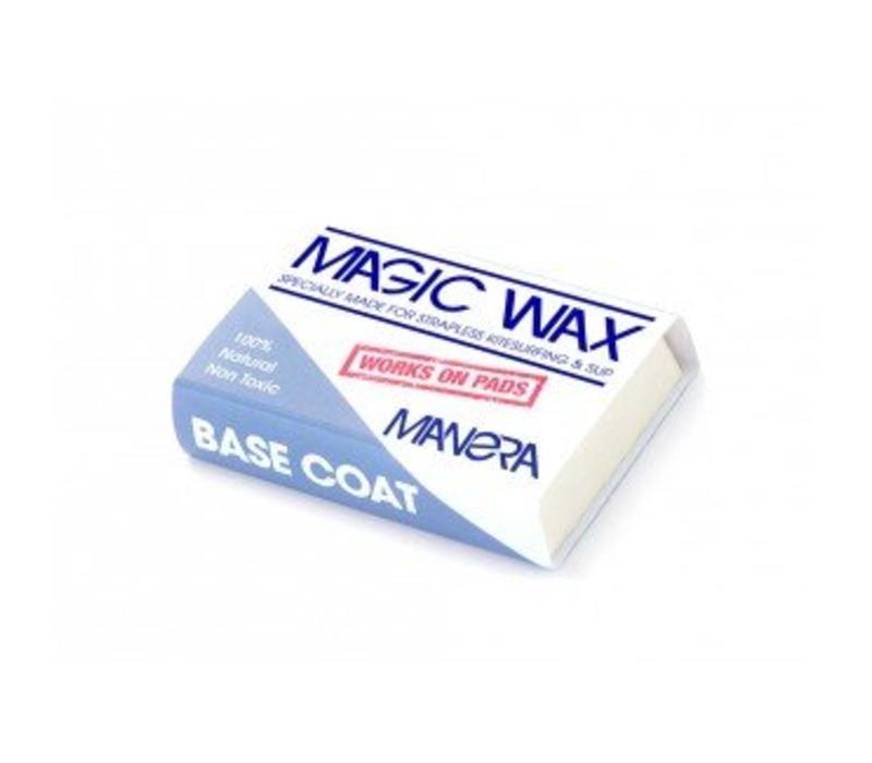 Manera Magic Wax - Base Coat