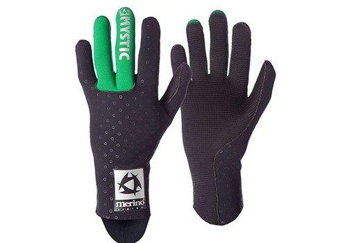 Mystic Merino Gloves S 2016