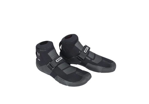 ION ION - Ballistic Shoes 2,5 black