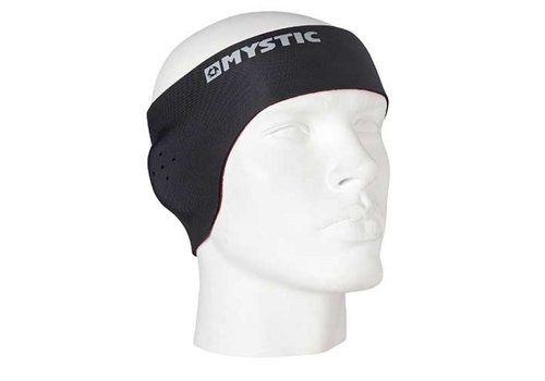 Mystic Mystic Headband 1.5 mm.