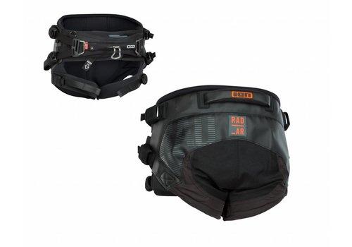 ION ION 2018 Radar Kite-Seat Harness