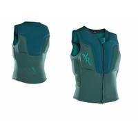 ION 2018 Vector Vest Frontzip