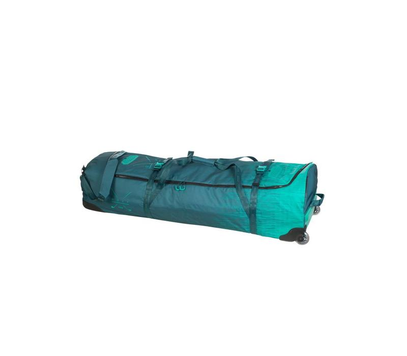 ION - Gearbag TEC 1/3 Golf 148x47x38 cm