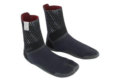 ION ION 2018  Ballistic Socks 3/2 mm 2019