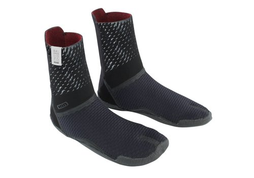 ION ION 2018  Ballistic Socks 3/2 mm. IS