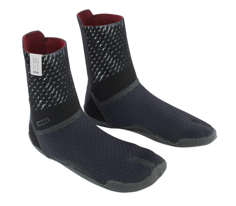ION 2018  Ballistic Socks 3/2 mm 2019