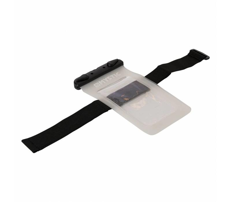 Mystic Dry Pocket Armstrap