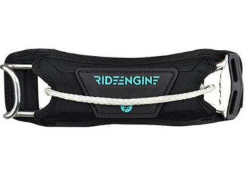 Ride Engine 2018 Metal Sliding bar