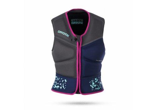 Mystic Star Impact Vest Ladies maat L