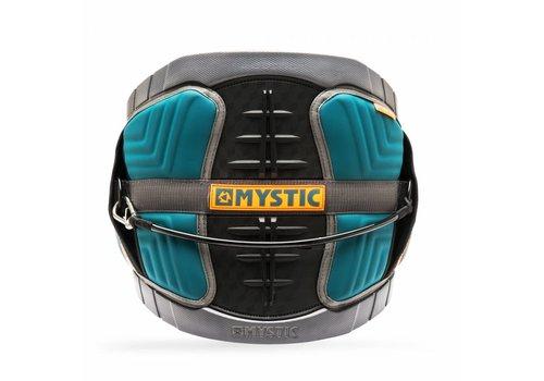Mystic Mytic 2017 Legend Harness