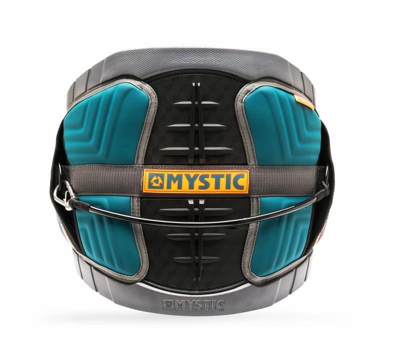 Mytic 2017 Legend Harness