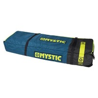Mystic Matrix Boardbag 2018