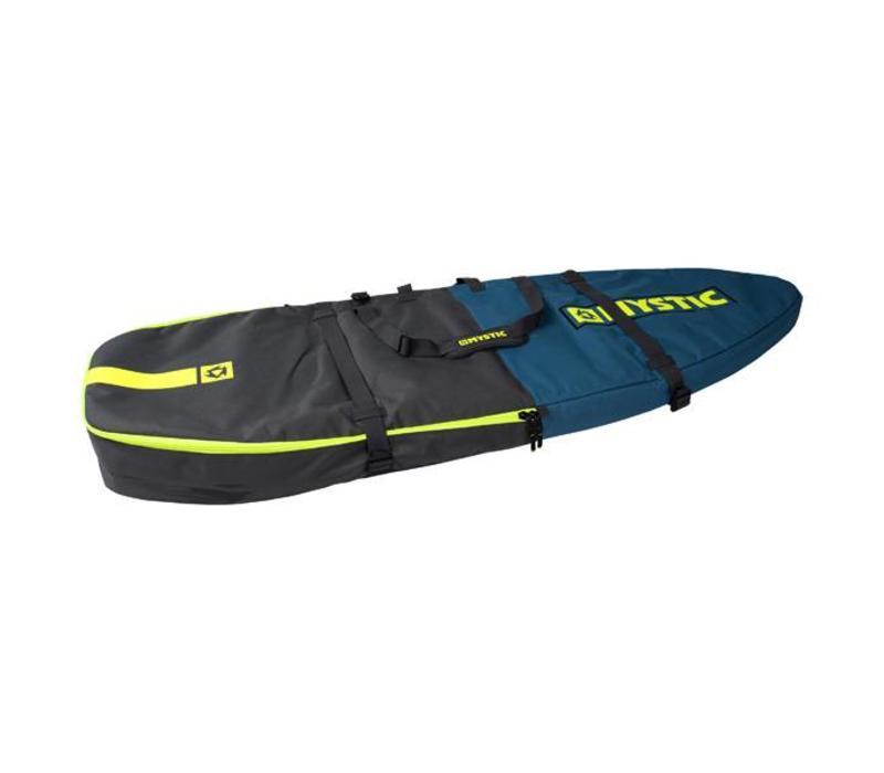 Wave Boardbag