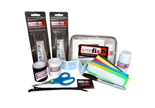 Kitefix Kitefix Complete Repair Pack