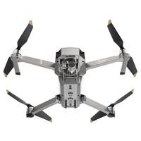 DJI Mavic Pro Platinum drone Fly More combo