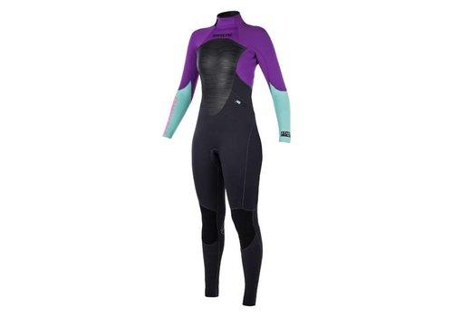 Mystic Mystic  Star 5/4 women wetsuit S