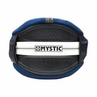 Mystic Majestic Waist Harness