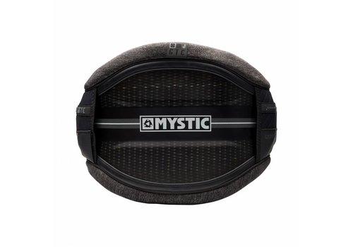 Mystic Mystic majestic waist harness