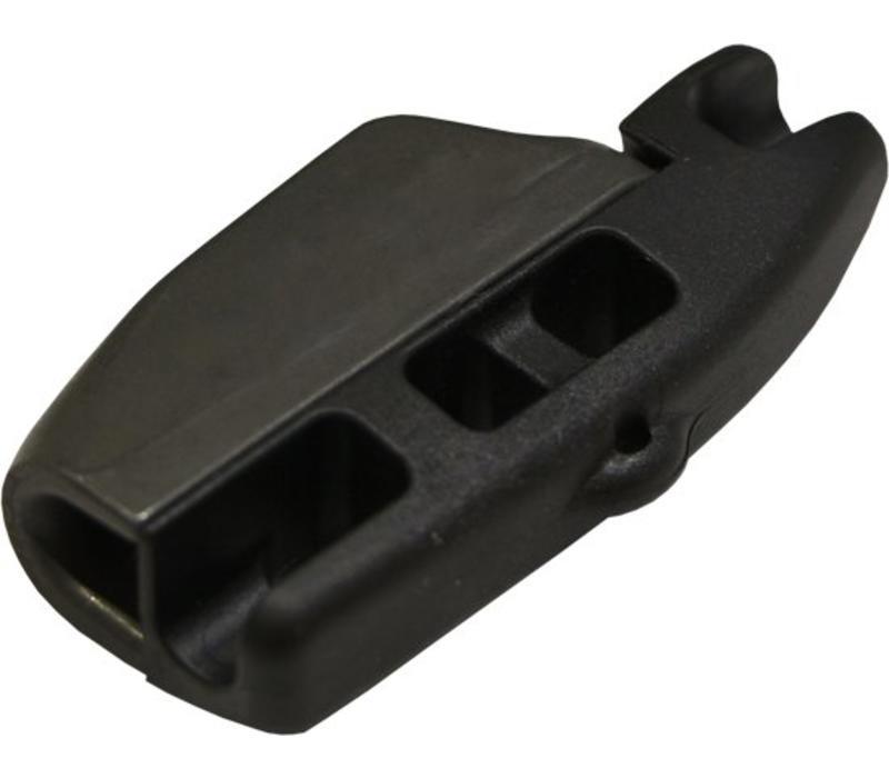 Core sensor Clamcleat adjuster