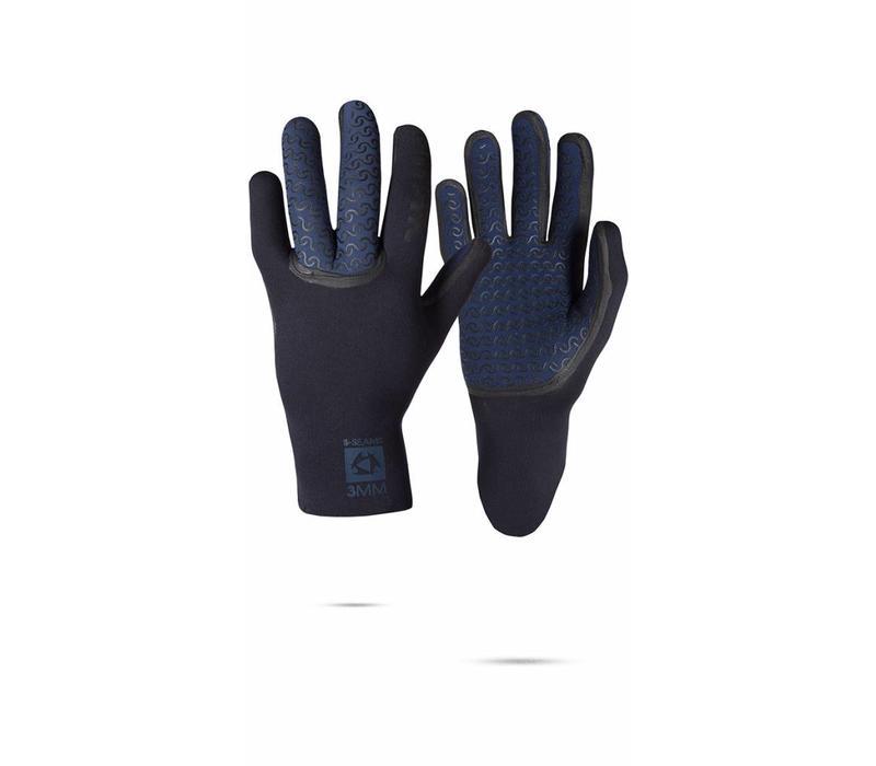 Mystic 2016 Jackson Glove 3mm.