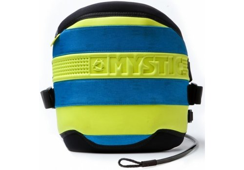 Mystic Mystic 2017 Drip Multi-use Waist Harness S