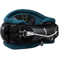 Majestic X Surf Waist Harness