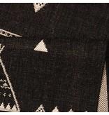 Zala living Kindervloerkleed Ella - pijlen