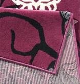 Zala living Kindervloerkleed Nala - Eenhoorns