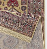 Perzisch vloerkleed Magic - Gala beige
