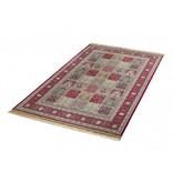 Mint Rugs Perzisch vloerkleed Magic - Precious rood
