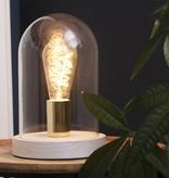 Lifa Living Tafellamp Austin