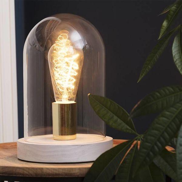 Tafellamp Austin