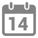 De woonwinkelier - 14 dagen bedenktijd