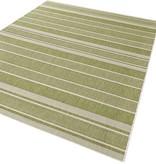 Bougari Buitenkleed Strap - Groen
