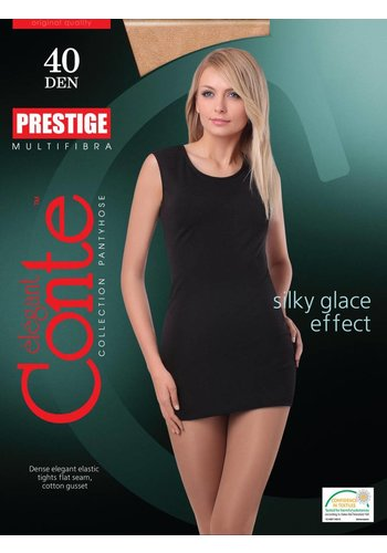 Prestige 40