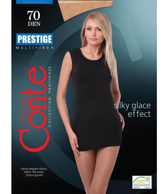 Conte Prestige 70 den tights
