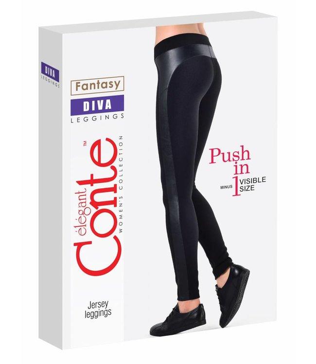 Conte Diva Legging