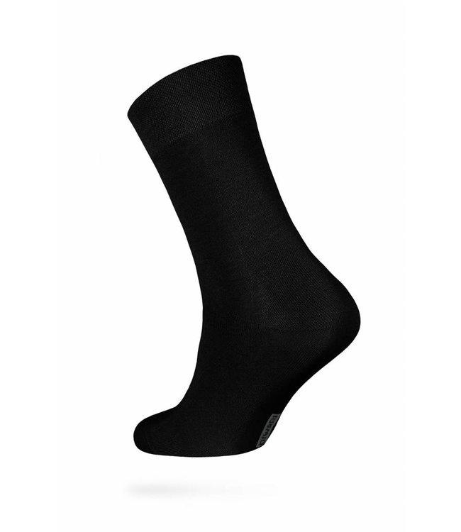 Diwari Thin men's socks