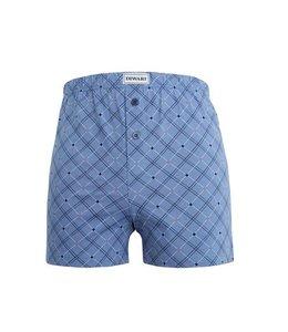 Diwari Boxer shorts MBX 001 Blue
